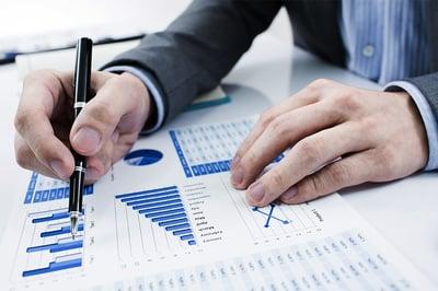 4 elementos para construir tu perfil de inversión