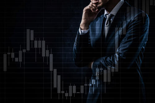 Mejores inversiones de acuerdo a tu perfil de inversionista