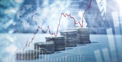 Acciones bursátiles con mayor liquidez en la Bolsa Mexicana de Valores