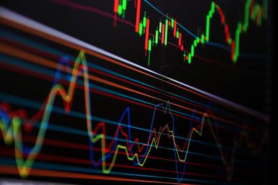 ¿Qué son las inversiones bursátiles?