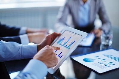 Reduce el riesgo de inversión en tu portafolio en el mercado