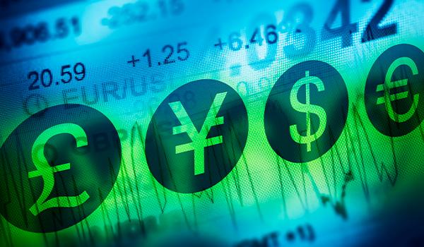 Consejos-para-comprar-divisas-e-invertir