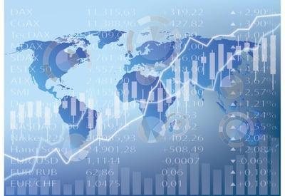 [VIDEO] NOTICIAS MONEX: Fortalecimiento del dólar y volatilidad en el peso