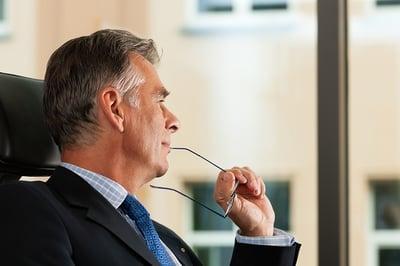 5 preguntas clave que debe hacerse un CEO