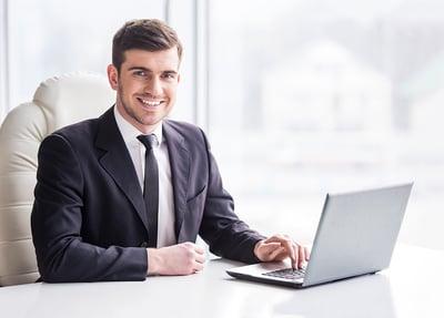 5 tips para lograr agilidad financiera
