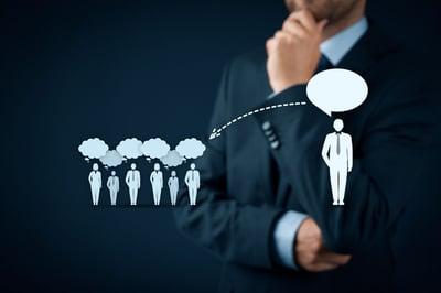¿Cómo potencializar el liderazgo?