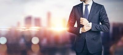 7 tips para destacar en el mundo de las finanzas