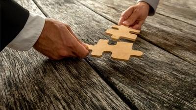 Noticias Monex - Alianzas empresariales, un salto a la expansión