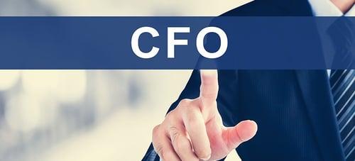 [INFOGRAFÍA] Anatomía del CFO