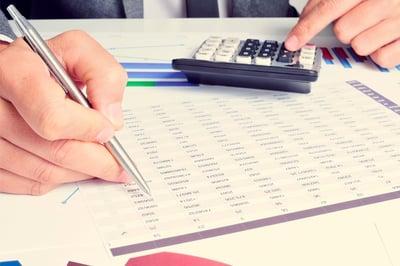 Los conceptos fiscales que todos debemos conocer