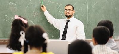 Bonos educativos. Lo que un inversionista debe saber