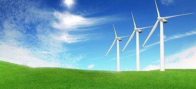 Certificados de EnergÍas Limpias en México