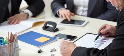 Cómo beneficia el BYOD a las empresas