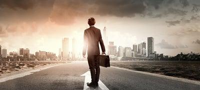 Cómo enfrentar las adversidades financieras