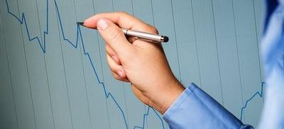 [VIDEO] Cómo funciona el mercado de derivados