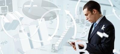 Capacitación para CEOs y líderes en la era digital
