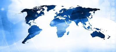 Consejos para hacer pagos y transferencias internacionales