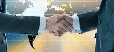 Consejos para mejorar la relación cliente-proveedor