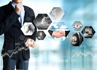 El Cash Management una nueva tendencia bancaria