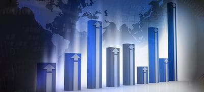 El nuevo paradigma de la economía global
