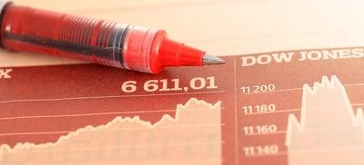 Curiosidades acerca del Dow Jones y su relación con inversiones