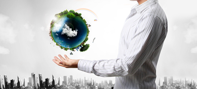 Inversiones que benefician al medio ambiente. Fondo Verde