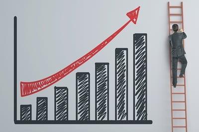 La importancia de ser constante al invertir
