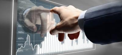 Lo que debes saber de la intermediación bursátil