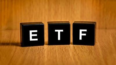 Lo que debes saber de los ETFs o fondos cotizados