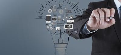 Lo que debes saber del marketing financiero