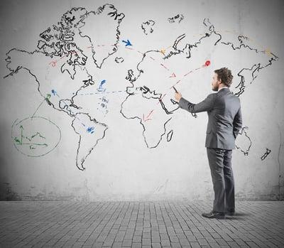 Los capitales vuelven a los mercados emergentes