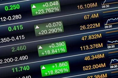 Pre-criterios económicos para fortalecer finanzas: IP