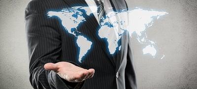 Papel del CFO en los mercados internacionales