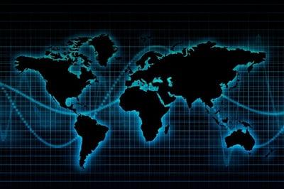 [Video] NOTICIAS MONEX: Análisis de los mercados mundiales