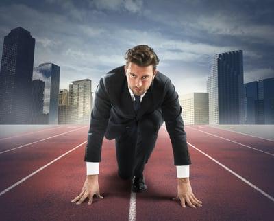 5 retos empresariales a enfrentar en 2017