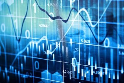 Factores que mueven los precios al invertir