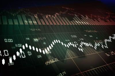 Conceptos importantes para invertir. Diferencia entre precio y valor
