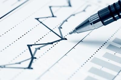 [VIDEO] Noticias Monex. Expectativas económicas para el cuarto trimestre