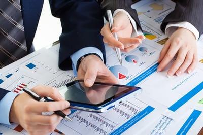 ¿Cómo hacer que tu capital genere rendimientos?