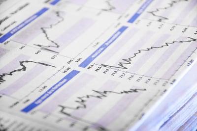 Lo que debes saber del Índice INMEX