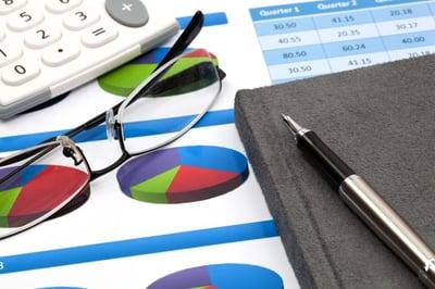 ¿Qué es invertir en iShares Naftrac?
