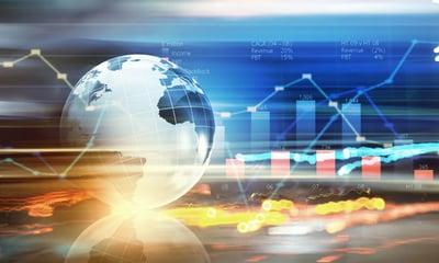 2015, año decisivo para mercados financieros mundiales