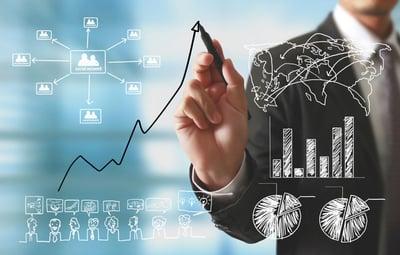 [VIDEO] NOTICIAS MONEX - Mejores perspectivas de crecimiento