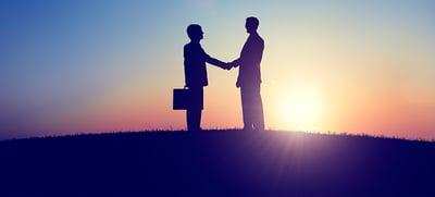 10 pasos de la responsabilidad corporativa