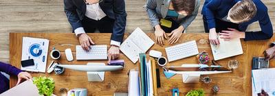 ¿Cómo capitalizar la co-creación con clientes?