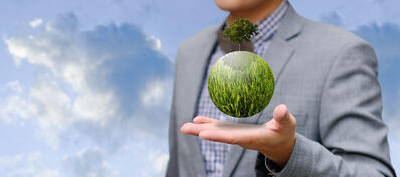 Cómo mejorar el desempeño sustentable de un inversionista