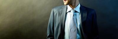 Cómo ser un CEO joven y no morir en el intento