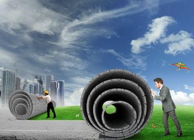 Cómo impulsar las inversiones sustentables