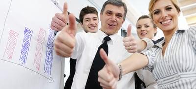 ¿Cómo la RSE disminuye el ausentismo laboral?