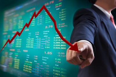 Escenario del mercado de capitales 2015